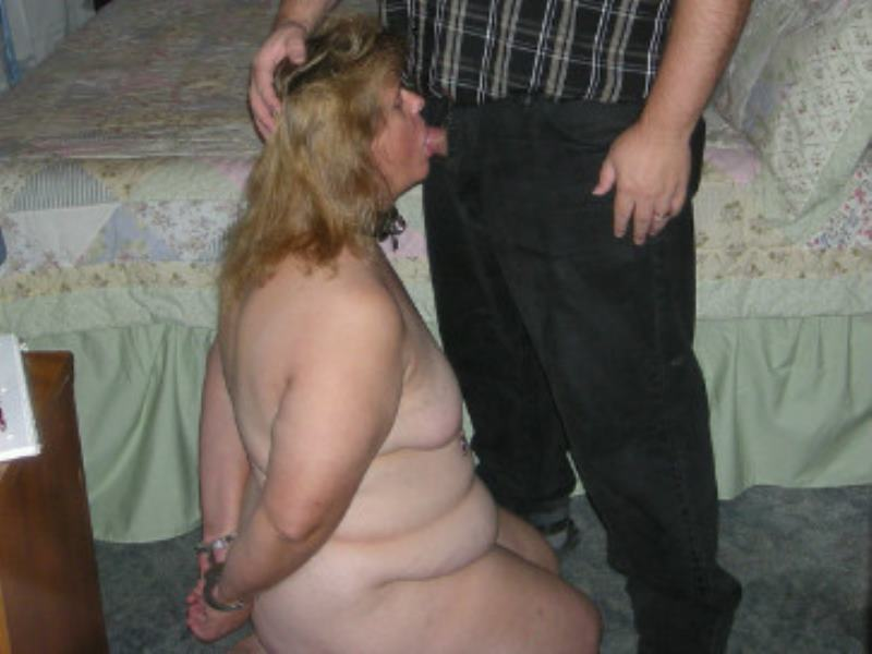 cock sucking sissy whore, sissy cock sucking, sissy humiliated