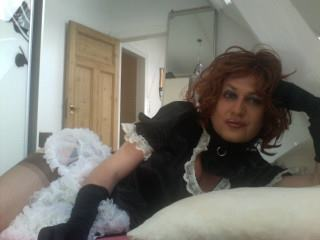 sissy maid picture, sissy domination